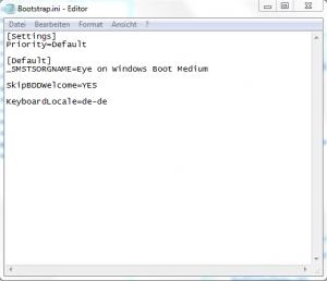 MDT2010-Bootmedium-7
